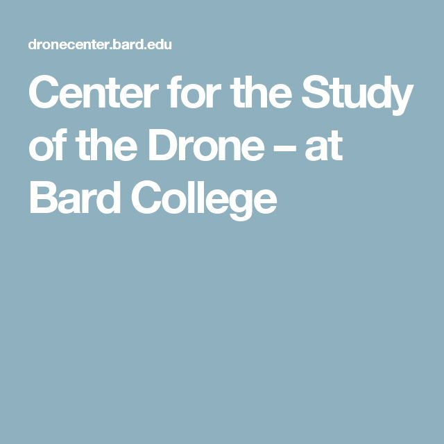 Bard College Applicants Trade        Words for Two  You re In