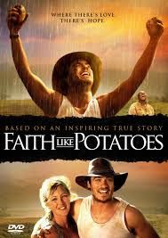 A FREE MOVIE ON iTBN.ORG.. A true story of a rugged South African farmer, Angus Buchan, who wrestles with faith, hope, natural disasters and tragic personal loss. ***It starts slowly but gets better as the movie goes on... DOUBLE CLICK ON THE PICTURE TO WATCH THE MOVIE.