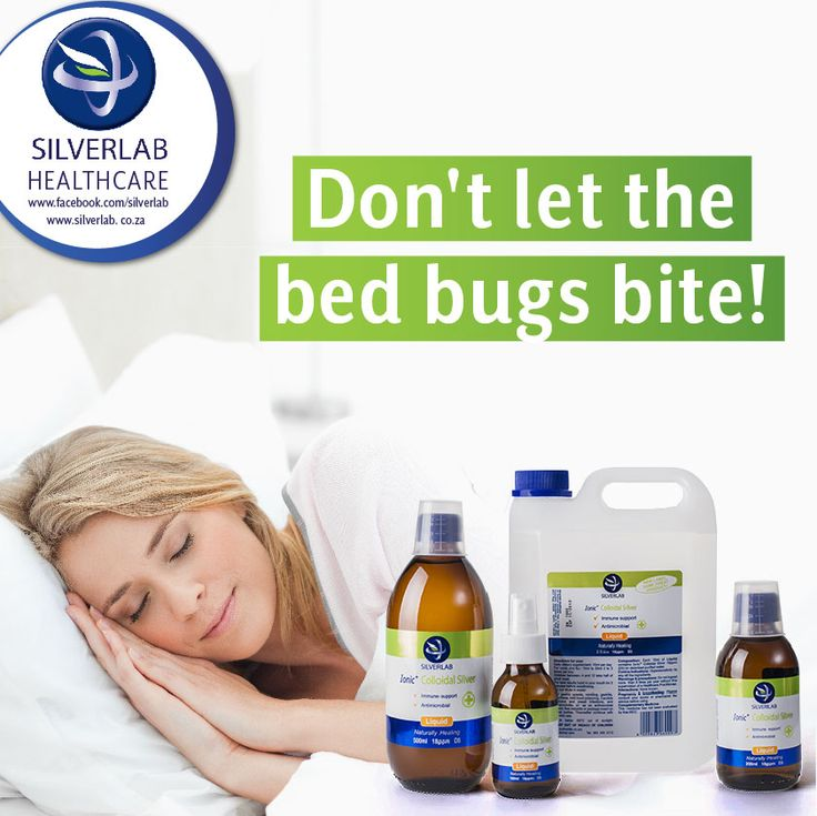 For a peaceful pest-free sleep, rince your pillocases, sheets, towels and bedclothes with Silverlab Liquid by adding 50ml of the liquid to your washing load. Sleep tight! For more information on the full Silverlab range, visit www.silverlab.co.za Available without the prescription at: www.takelot.com www.wellnesswarehouse.co.za www.dischem.co.za and leading pharmacies and health shops. #SilverLab #Wellnesswarehouse #Dischem #Takealot
