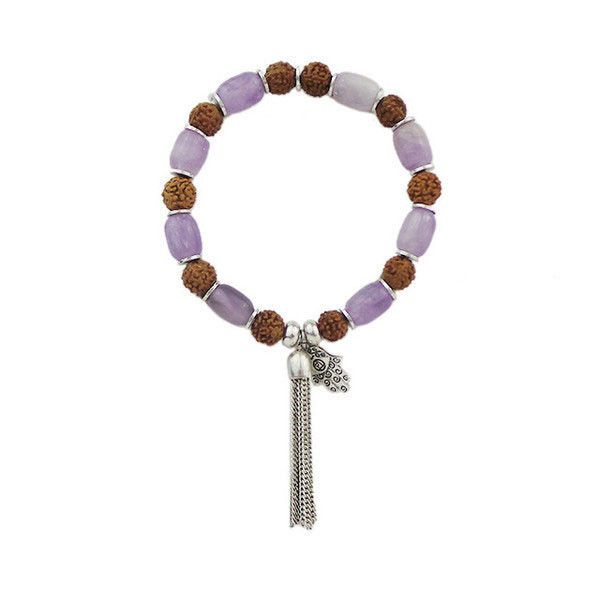 Possibilities Bracelet