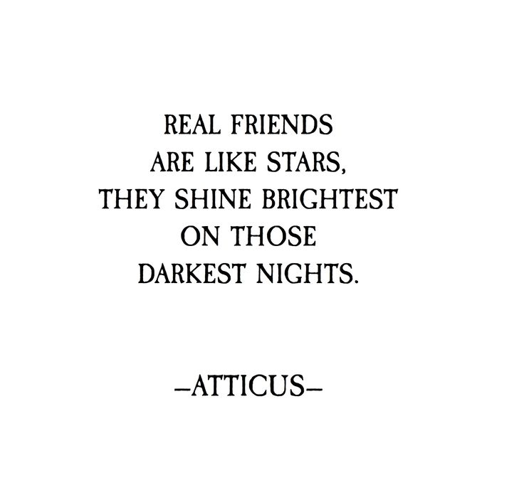 Tag your stars.   #stars #friends  #light  #atticus   My book is 20% off today on Amazon.