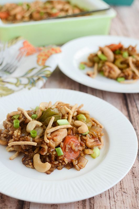 194 best casserole recipes images on pinterest cooking food drink cashew chicken casserole easy and delicious dinner recipe inspired by your favorite chinese takeout order cashew chicken casserole easy and delicious forumfinder Image collections