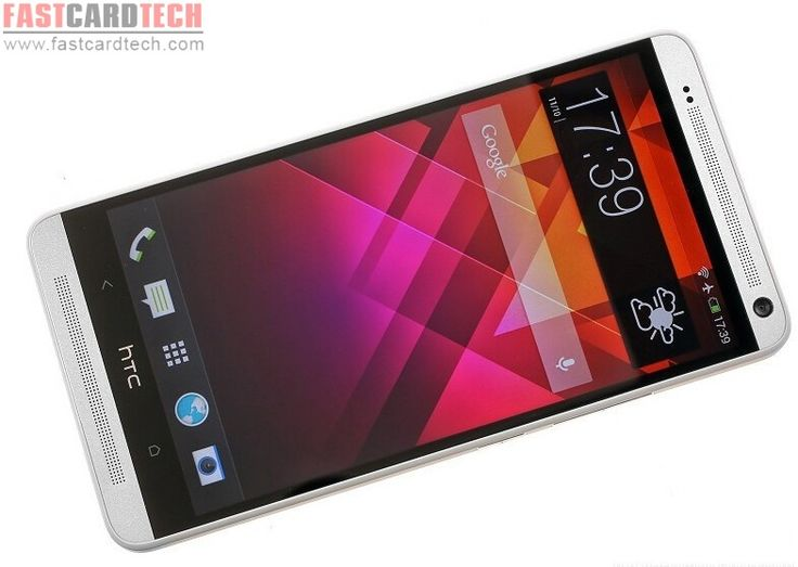 buy cheap HTC One Max 32G 4G wholesale price