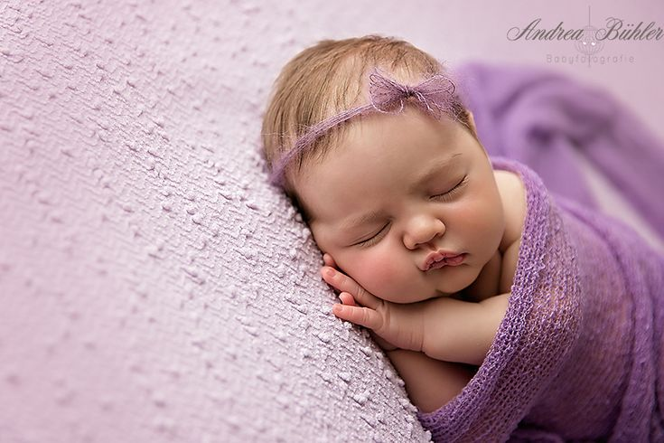 Babyfotos Heilbronn, Fotograf Heilbronn, Neugeborenenfotografie Heilbronn, Fotograf Heilbronn, Babyfotograf Heilbronn, Newborn Fotos Heilbronn03