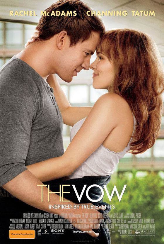 love movies 2012 | Simple but Attractive Love and Romance Movie Posters
