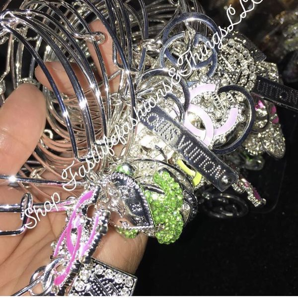 38227d1a38e25d36df4277227866bd13 - I Love Jewelry Palm Beach Gardens