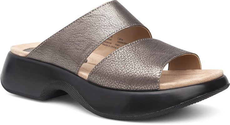8 Beste Dansko images on on on Pinterest   Comfortable scarpe, Comfy scarpe   138452