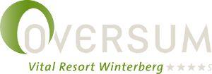 Superior Vital Resort Oversum® - Ihr Hotel in Winterberg
