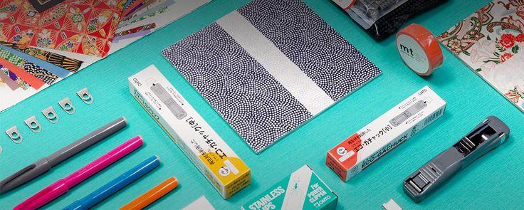 modulor | online shop per architetti, designer, creatori, artigianato