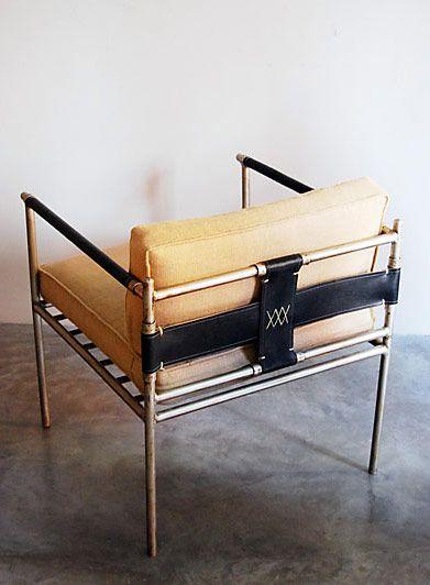 Casamidy   Love This Chair!