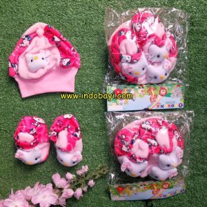 https://indobayi.wordpress.com/2015/06/07/topi-bayi-dan-kaos-kaki-pink/