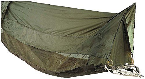 Military Style Jungle Hammock, Shelter with Mosquito Netting by Ultra Force  //Price: $ & FREE Shipping //     #sports #sport #active #fit #football #soccer #basketball #ball #gametime   #fun #game #games #crowd #fans #play #playing #player #field #green #grass #score   #goal #action #kick #throw #pass #win #winning