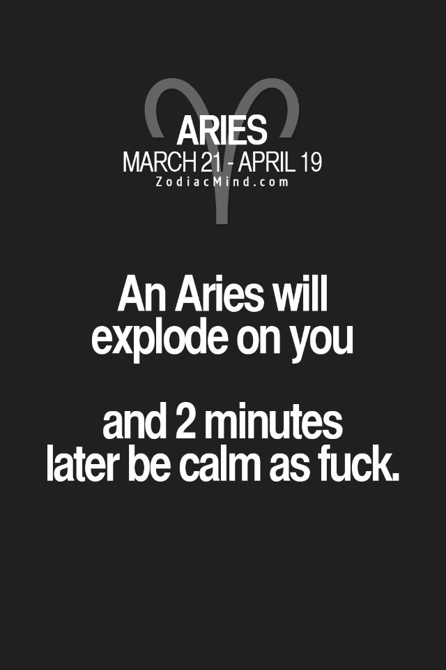 """Click visit site and check out Cool """"ARIES"""" T-shirts. This website is outstanding. Tip: """"You can seach your name or your favorite at search bar on the top"""""""
