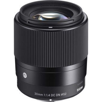 รีวิว สินค้า Sigma Lens 30mm. f/1.4 DC DN for Sony E-Mount ☛ ซื้อเลยตอนนี้ Sigma Lens 30mm. f/1.4 DC DN for Sony E-Mount คะแนนช้อปปิ้ง | shopSigma Lens 30mm. f/1.4 DC DN for Sony E-Mount  รายละเอียด : http://shop.pt4.info/kaLWx    คุณกำลังต้องการ Sigma Lens 30mm. f/1.4 DC DN for Sony E-Mount เพื่อช่วยแก้ไขปัญหา อยูใช่หรือไม่ ถ้าใช่คุณมาถูกที่แล้ว เรามีการแนะนำสินค้า พร้อมแนะแหล่งซื้อ Sigma Lens 30mm. f/1.4 DC DN for Sony E-Mount ราคาถูกให้กับคุณ    หมวดหมู่ Sigma Lens 30mm. f/1.4 DC DN for…