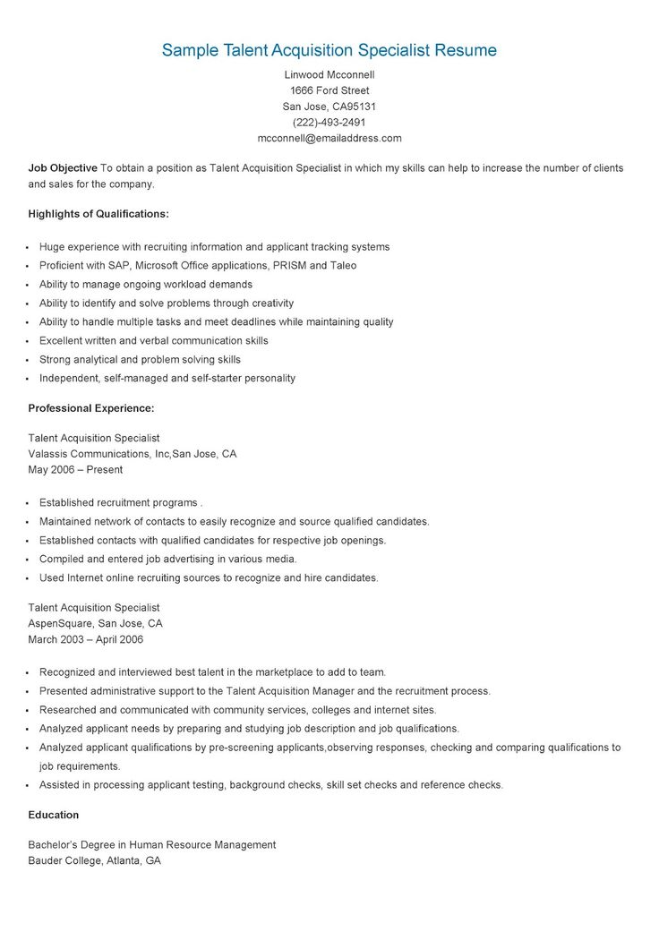 3822a821ae447a75184a260fbca76e6b--acquisition-resume Sample Cover Letter Template Free on samples or, modern resume, matching resume, microsoft resume, for executive assistant, for resume examples, for resume word, great resume,