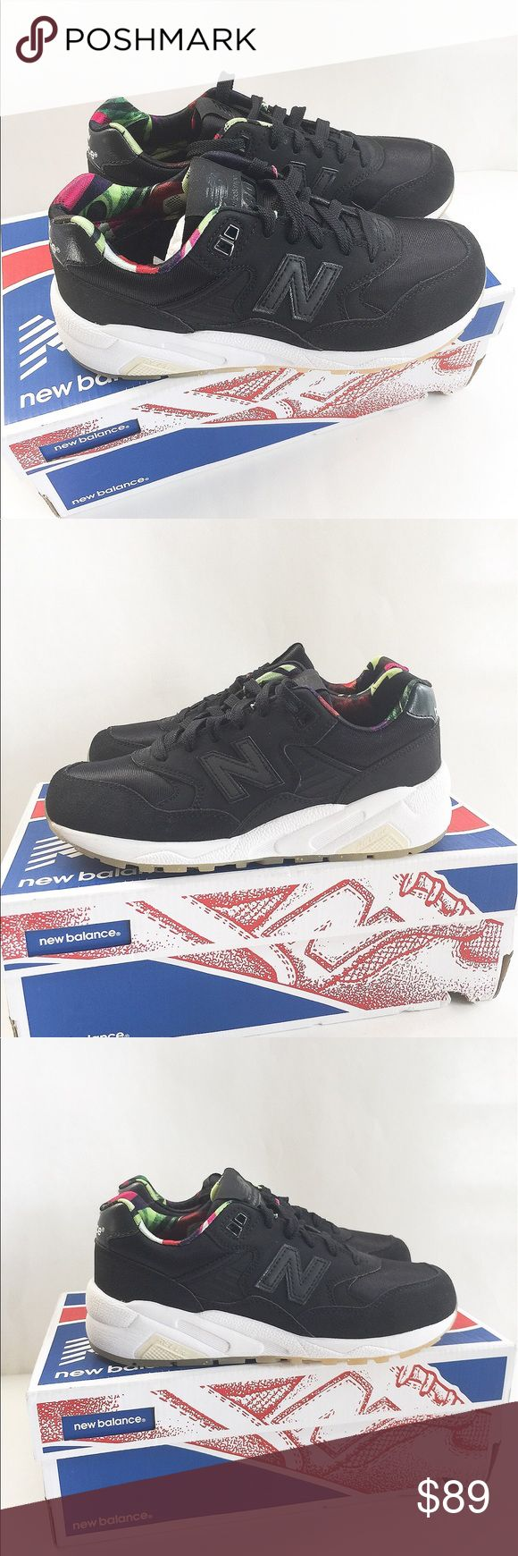 new balance 993 sizing
