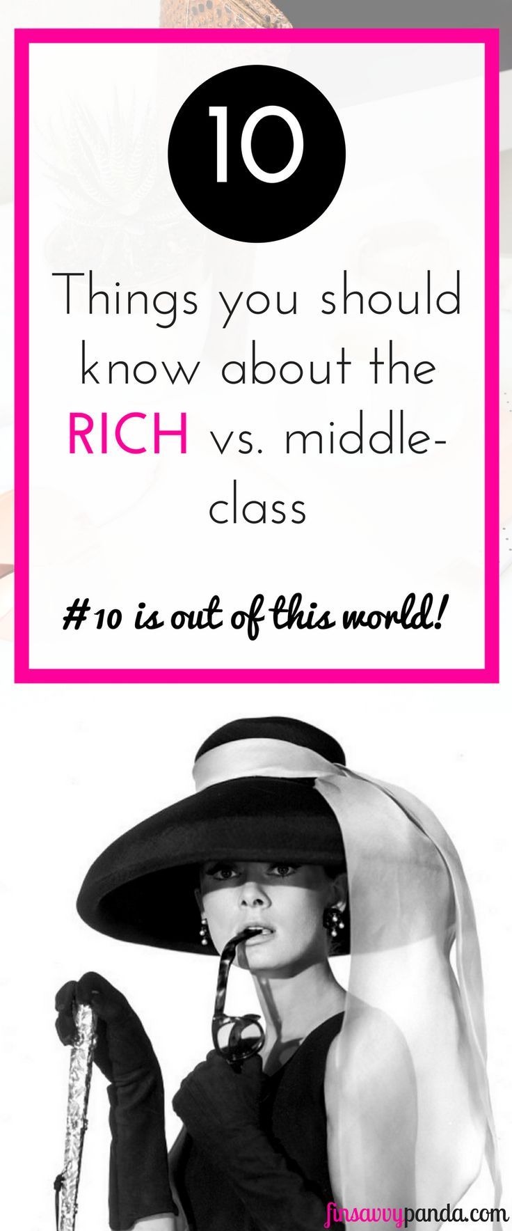 Do you have a rich mindset? Come and find out if you have a mindset of Bill Gates, Steve Jobs, or Warren Buffett. See how you score on a scale of 1 to 10. Wanna increase your chances of becoming rich? Read more at finsavvypanda.com. rich mindset quotes   rich mindset money   how to become rich   money quotes   wealth and luxury   entrepreneur inspiration   millennial #Finances