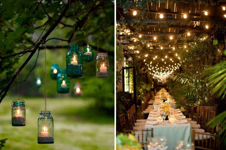 iluminacion-bodas-exterior-02