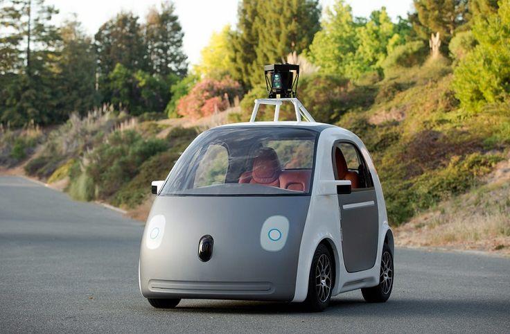 Chytrá auta bez řidičů míří do provozu, dočkáme se již začátkem roku 2016 - http://www.svetandroida.cz/chytra-auta-bez-ridicu-201510?utm_source=PN&utm_medium=Svet+Androida&utm_campaign=SNAP%2Bfrom%2BSv%C4%9Bt+Androida