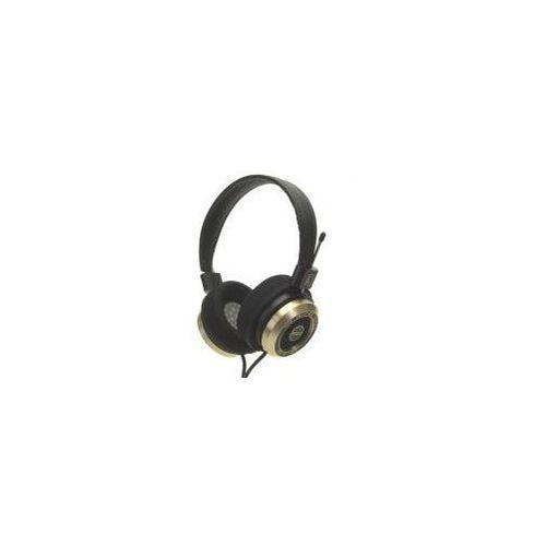 #Grado SR 325i with 20% #OFF Headphones, 18-24.000Hz, Beat the Price Hike just with #ComparePandaUK #latestoffer http://www.comparepanda.co.uk/product/623455/grado-sr-325i