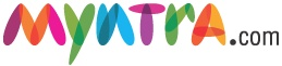 Myntra is one of the largest Fashion Apparel shores online.