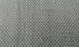 Biologische Hennep meubelstof 34,50 per meter. 145  cm breed, (ook in zand leverbaar).