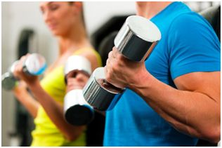 how can exercise help with diabetes
