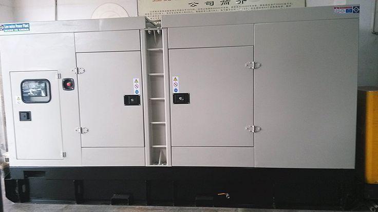 Generator, Diesel Generator, Cummins Generator, Volvo Generator, Perkins Generator