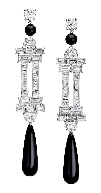 ivanka trump fine jewelry♥ | Keep the Smiling ...