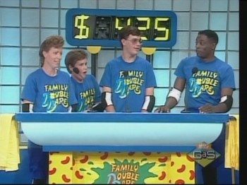 tv shows nickelodeon of the 80s and 90s - Google Search