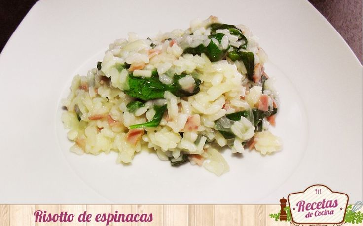 9 best images about recetas de guarniciones on pinterest for Ideas para hacer de comer hoy