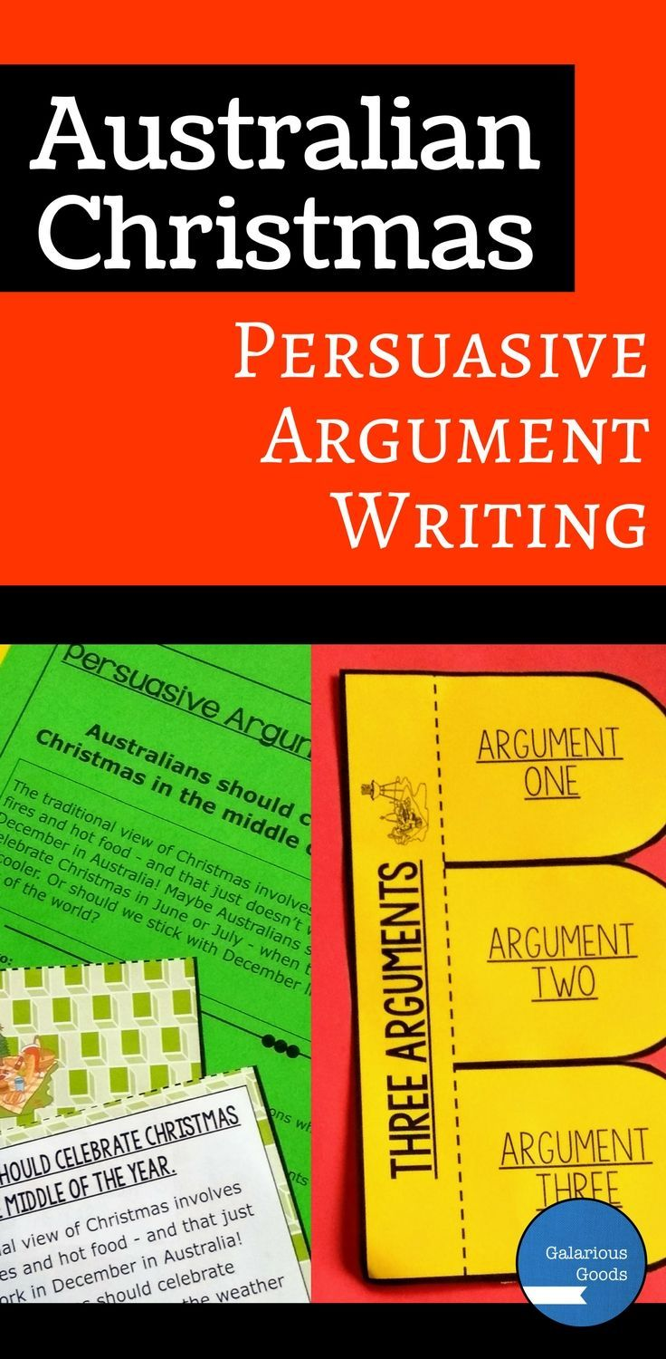 teachers tv persuasive writing Writing a letter to persuade (gr 1)  writing a persuasive letter  ad-free access to all our learning resources—curated and vetted by teachers.