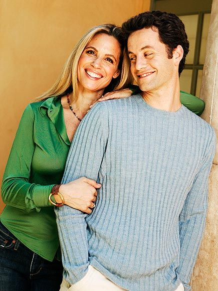 5 things you don't know about kirk cameron
