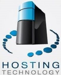 A Meditation On Website Hosting Ideas And Practices
