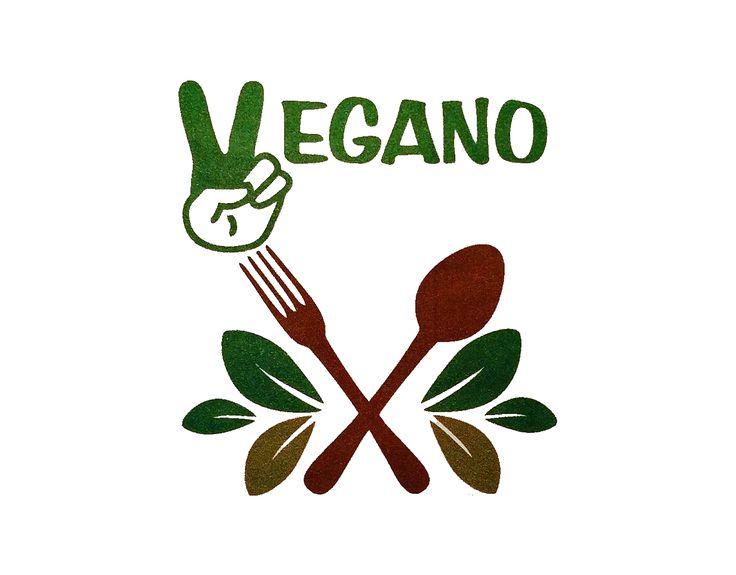 Vegano - Italian (Rue Rachel)