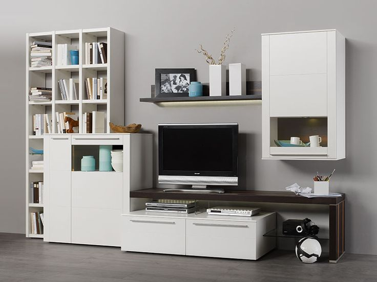 storage for a living room - Google Search