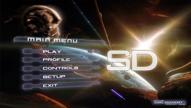SWGalaxy+SkyLine+Menu+Mod+for+Star+Wars+Jedi+Academy+Download+free+http://bestmodslist.com/swgalaxy-skyline-menu-mod-for-star-wars-jedi-academy-download/