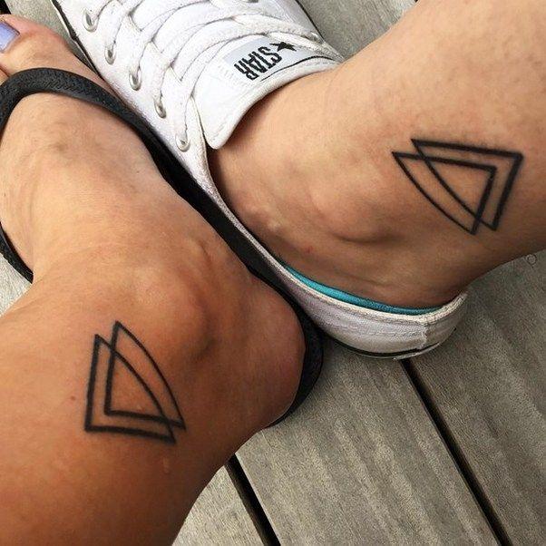 Tattoo Ideas Brothers: 25+ Beautiful Brother Tattoos Ideas On Pinterest