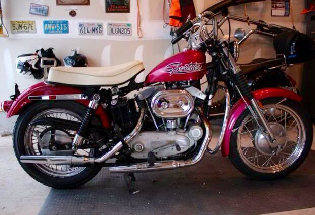 851 Best Images About Harley Davidson On Pinterest