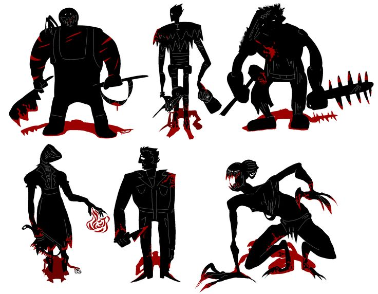 dead_by_daylight_killers_by_adventurer13n-daypvte.png (2716×2111)