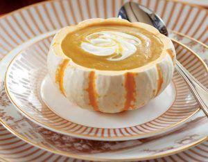 https://www.teatimemagazine.com/creamy-pumpkin-soup/