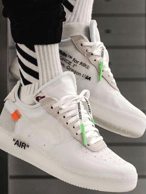 Hot Sale New Classic Air Force Skateboarding Shoes Sneakers Men Shoes Shoes Casual Shoes Men Chaussure Homme Zapatos De Hombre Shoes