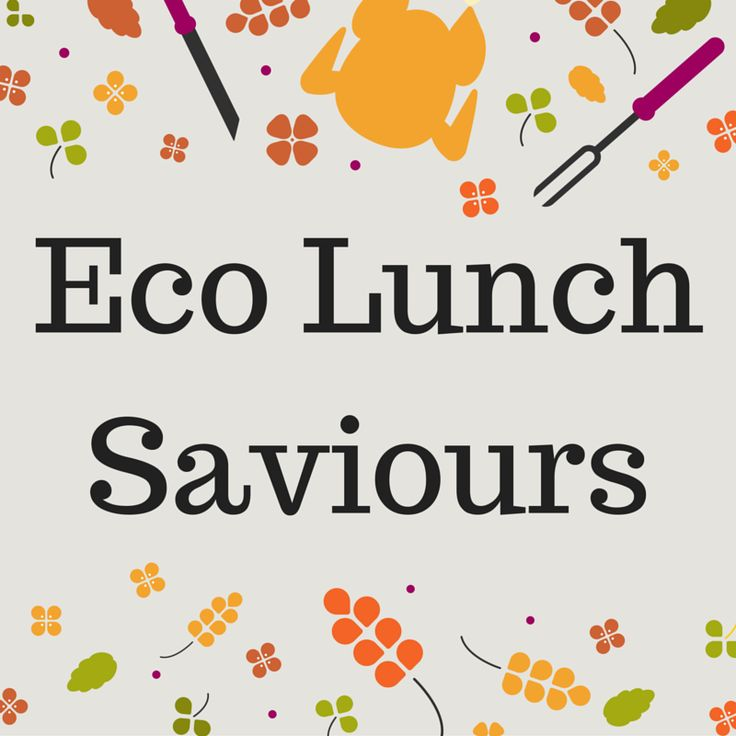 Many of us are feeling the pinch a bit after Christmas, both in our pockets and our waistlines. Making your own lunch can save a fair bit of money, and helps you to stick to a healthier diet.