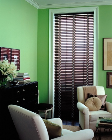 17 Best Images About Wooden Blinds On Pinterest Custom Blinds Other And Dark Wood Blinds