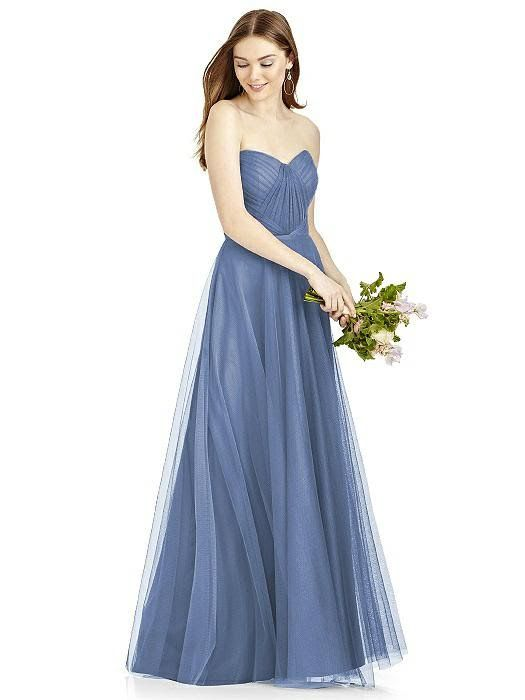 6590 besten For your Girls Bilder auf Pinterest | Brautjungfer kleid ...