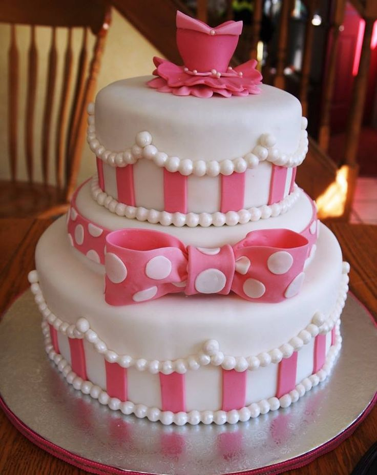princess dress baby shower cake amanda 39 s princess baby shower