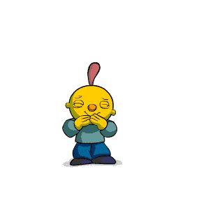 Imágenes Animadas de Besos - 1000 Gifs - Los Mejores Gifs Animados para…