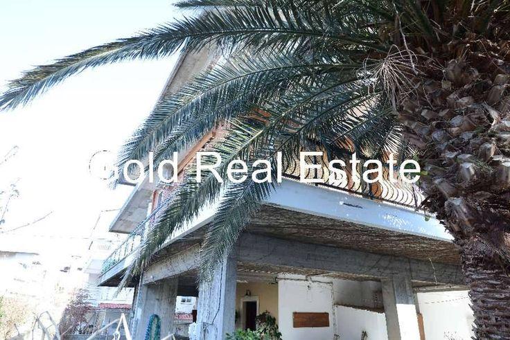 Διαμέρισμα προς πώληση Ανατολικος Όλυμπος, Πλαταμώνας
