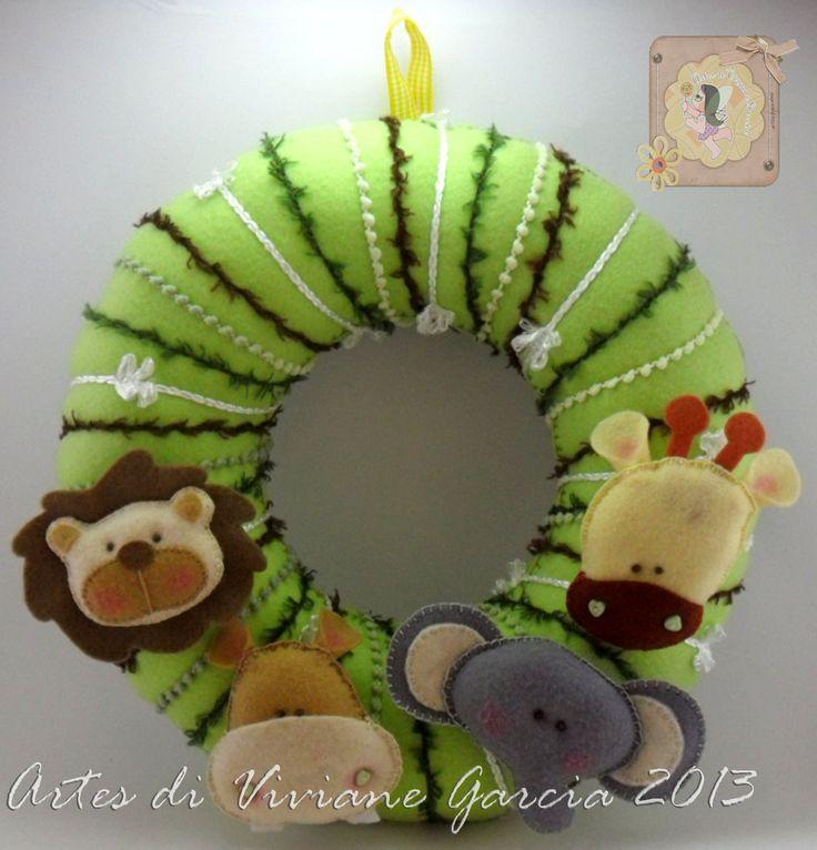 Pronta Entrega: artesdivivianegarcia@yahoo.com.br curtam nossa página: https://www.facebook.com/pages/Artes-di-Viviane-Garcia/210050455699761