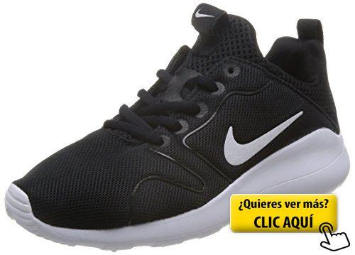 Lite Runner, Chaussures de Running Compétition Femme, Noir (Core Black/Shock Purple/Utility Black), 36 EUadidas